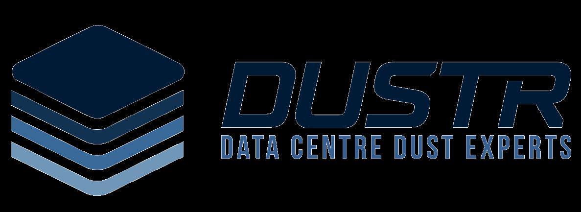 DUSTR GmbH